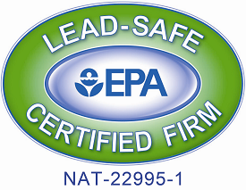 College Works Painting Texas - Lead-safe Certified Firm